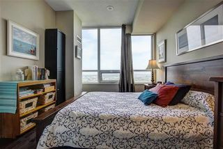 Photo 8: 4202 2230 W Lake Shore Boulevard in Toronto: Mimico Condo for sale (Toronto W06)  : MLS®# W3816427