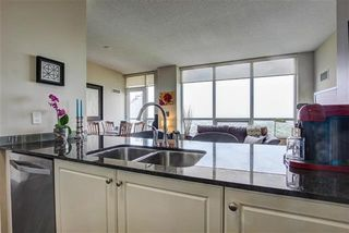 Photo 4: 4202 2230 W Lake Shore Boulevard in Toronto: Mimico Condo for sale (Toronto W06)  : MLS®# W3816427