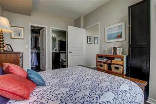 Photo 9: 4202 2230 W Lake Shore Boulevard in Toronto: Mimico Condo for sale (Toronto W06)  : MLS®# W3816427