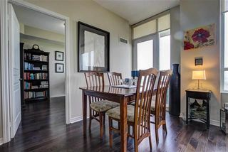 Photo 5: 4202 2230 W Lake Shore Boulevard in Toronto: Mimico Condo for sale (Toronto W06)  : MLS®# W3816427