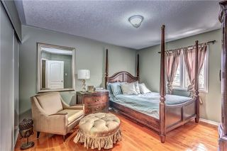 Photo 17: 59 Norland Circle in Oshawa: Windfields House (2-Storey) for sale : MLS®# E3818837