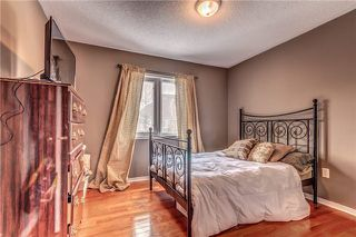 Photo 15: 59 Norland Circle in Oshawa: Windfields House (2-Storey) for sale : MLS®# E3818837