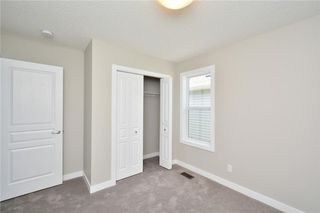 Photo 40: 52 Savanna Road NE in Calgary: Saddle Ridge House for sale : MLS®# C4119489
