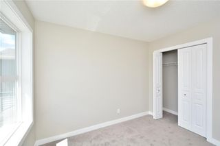 Photo 33: 52 Savanna Road NE in Calgary: Saddle Ridge House for sale : MLS®# C4119489