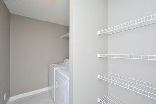 Photo 41: 52 Savanna Road NE in Calgary: Saddle Ridge House for sale : MLS®# C4119489
