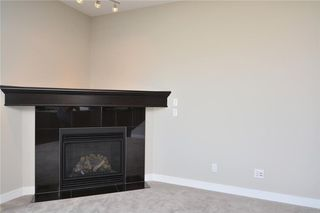Photo 20: 52 Savanna Road NE in Calgary: Saddle Ridge House for sale : MLS®# C4119489