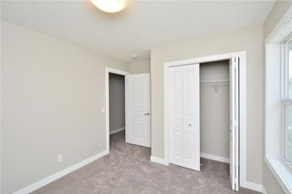 Photo 39: 52 Savanna Road NE in Calgary: Saddle Ridge House for sale : MLS®# C4119489