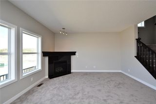 Photo 16: 52 Savanna Road NE in Calgary: Saddle Ridge House for sale : MLS®# C4119489