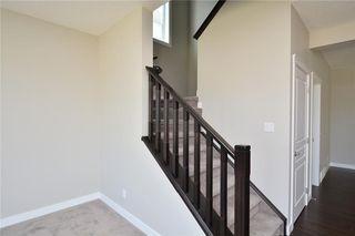 Photo 21: 52 Savanna Road NE in Calgary: Saddle Ridge House for sale : MLS®# C4119489