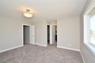Photo 44: 52 Savanna Road NE in Calgary: Saddle Ridge House for sale : MLS®# C4119489