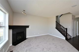 Photo 17: 52 Savanna Road NE in Calgary: Saddle Ridge House for sale : MLS®# C4119489