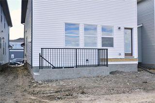 Photo 49: 52 Savanna Road NE in Calgary: Saddle Ridge House for sale : MLS®# C4119489