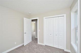 Photo 35: 52 Savanna Road NE in Calgary: Saddle Ridge House for sale : MLS®# C4119489
