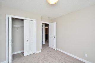Photo 32: 52 Savanna Road NE in Calgary: Saddle Ridge House for sale : MLS®# C4119489