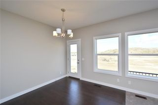 Photo 14: 52 Savanna Road NE in Calgary: Saddle Ridge House for sale : MLS®# C4119489