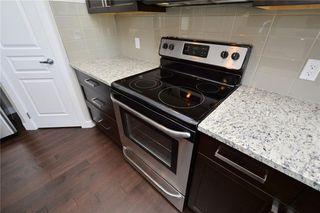 Photo 11: 52 Savanna Road NE in Calgary: Saddle Ridge House for sale : MLS®# C4119489