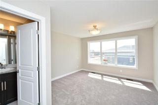 Photo 25: 52 Savanna Road NE in Calgary: Saddle Ridge House for sale : MLS®# C4119489