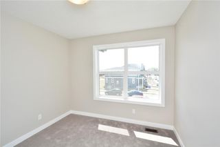 Photo 31: 52 Savanna Road NE in Calgary: Saddle Ridge House for sale : MLS®# C4119489
