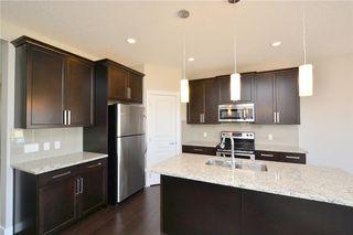 Photo 6: 52 Savanna Road NE in Calgary: Saddle Ridge House for sale : MLS®# C4119489