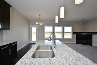 Photo 12: 52 Savanna Road NE in Calgary: Saddle Ridge House for sale : MLS®# C4119489