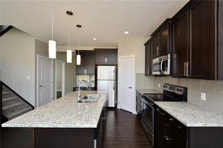Photo 10: 52 Savanna Road NE in Calgary: Saddle Ridge House for sale : MLS®# C4119489
