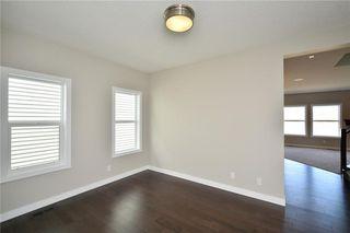 Photo 3: 52 Savanna Road NE in Calgary: Saddle Ridge House for sale : MLS®# C4119489