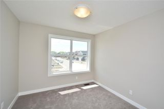 Photo 30: 52 Savanna Road NE in Calgary: Saddle Ridge House for sale : MLS®# C4119489