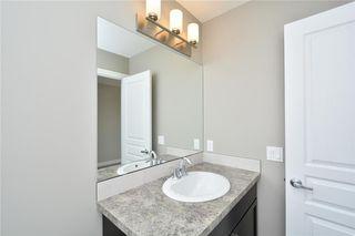 Photo 29: 52 Savanna Road NE in Calgary: Saddle Ridge House for sale : MLS®# C4119489