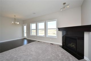Photo 18: 52 Savanna Road NE in Calgary: Saddle Ridge House for sale : MLS®# C4119489