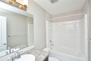 Photo 37: 52 Savanna Road NE in Calgary: Saddle Ridge House for sale : MLS®# C4119489