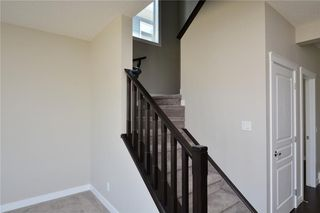 Photo 24: 52 Savanna Road NE in Calgary: Saddle Ridge House for sale : MLS®# C4119489