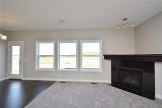 Photo 19: 52 Savanna Road NE in Calgary: Saddle Ridge House for sale : MLS®# C4119489