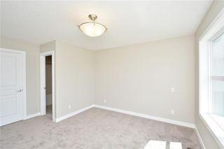 Photo 28: 52 Savanna Road NE in Calgary: Saddle Ridge House for sale : MLS®# C4119489
