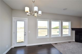 Photo 15: 52 Savanna Road NE in Calgary: Saddle Ridge House for sale : MLS®# C4119489