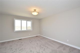 Photo 42: 52 Savanna Road NE in Calgary: Saddle Ridge House for sale : MLS®# C4119489