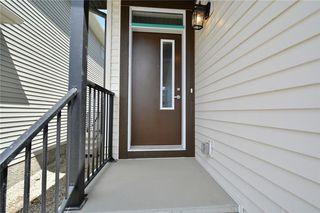 Photo 2: 52 Savanna Road NE in Calgary: Saddle Ridge House for sale : MLS®# C4119489