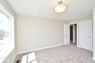 Photo 27: 52 Savanna Road NE in Calgary: Saddle Ridge House for sale : MLS®# C4119489