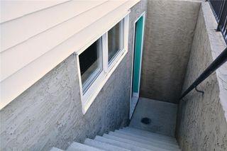 Photo 50: 52 Savanna Road NE in Calgary: Saddle Ridge House for sale : MLS®# C4119489