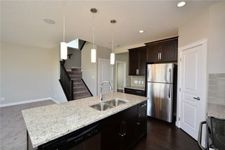 Photo 9: 52 Savanna Road NE in Calgary: Saddle Ridge House for sale : MLS®# C4119489