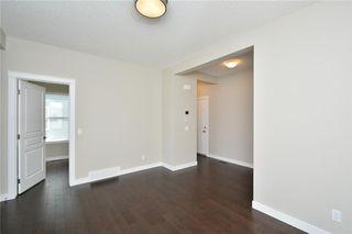 Photo 4: 52 Savanna Road NE in Calgary: Saddle Ridge House for sale : MLS®# C4119489