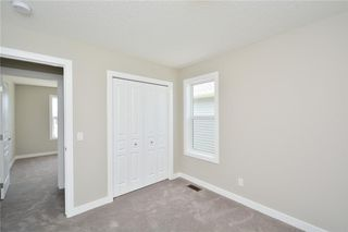 Photo 36: 52 Savanna Road NE in Calgary: Saddle Ridge House for sale : MLS®# C4119489