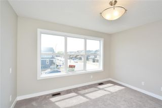 Photo 26: 52 Savanna Road NE in Calgary: Saddle Ridge House for sale : MLS®# C4119489
