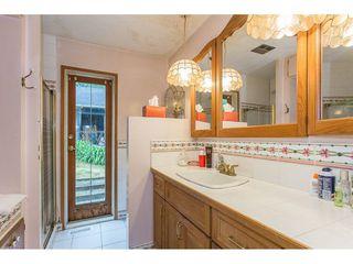 Photo 14: 26087 102 Avenue in Maple Ridge: Thornhill MR House for sale : MLS®# R2172464