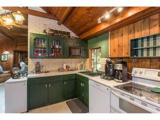 Photo 4: 26087 102 Avenue in Maple Ridge: Thornhill MR House for sale : MLS®# R2172464