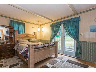 Photo 13: 26087 102 Avenue in Maple Ridge: Thornhill MR House for sale : MLS®# R2172464