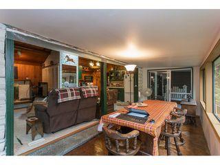 Photo 7: 26087 102 Avenue in Maple Ridge: Thornhill MR House for sale : MLS®# R2172464