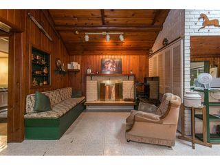 Photo 11: 26087 102 Avenue in Maple Ridge: Thornhill MR House for sale : MLS®# R2172464