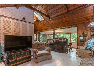Photo 10: 26087 102 Avenue in Maple Ridge: Thornhill MR House for sale : MLS®# R2172464
