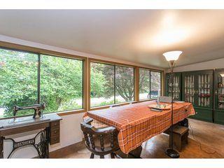 Photo 6: 26087 102 Avenue in Maple Ridge: Thornhill MR House for sale : MLS®# R2172464