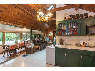 Photo 5: 26087 102 Avenue in Maple Ridge: Thornhill MR House for sale : MLS®# R2172464